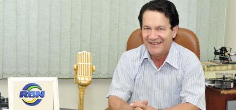 Comentário Paulo Brossard