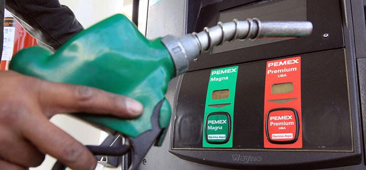 Resultado de imagem para preço dos combustíveis