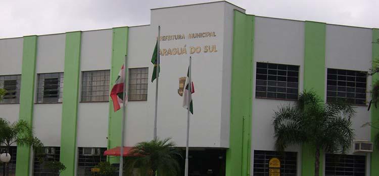 Saiba quem pode receber o auxílio-cidadão em Jaraguá do Sul