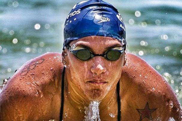 Olimpíadas 2016: os atletas brasileiros pra ficar de olho