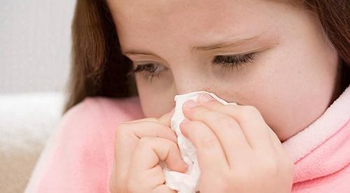 Crianças de Jaraguá do Sul morrem vítimas de Influenza