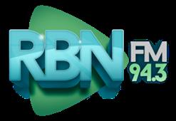 logo-radio-rbn
