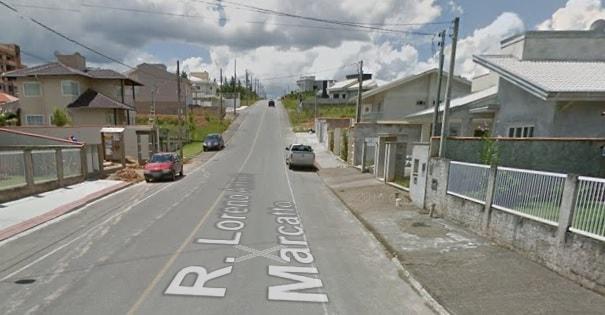 Criminosos invadem casa e rendem família no Jaraguá Esquerdo
