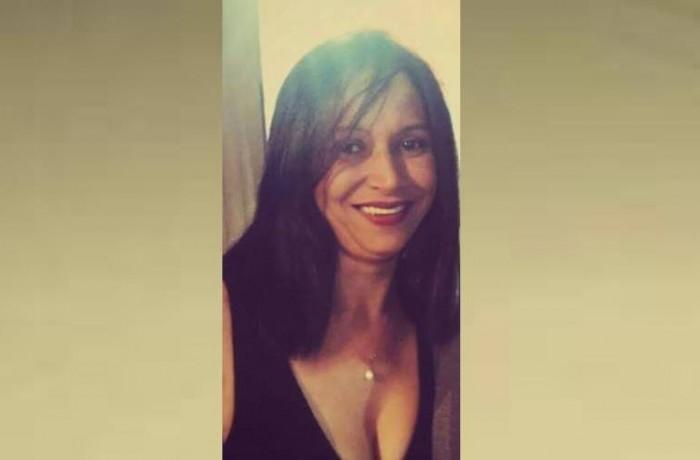 Vítima de assassinato, mulher será velada em Jaraguá do Sul