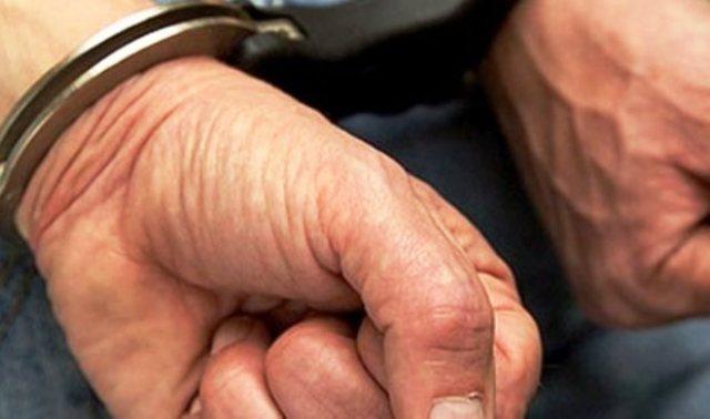 Dupla é presa pela Polícia Civil por armazenar pornografia infantil em Jaraguá do Sul