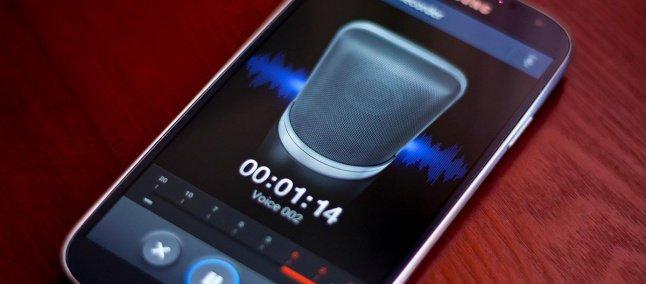 Esposa grava ameaças no celular e faz denúncia