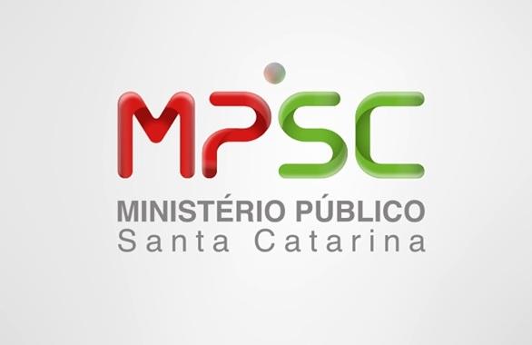 MPSC ajuíza ações contra Município de Jaraguá do Sul por descumprimento de TAC