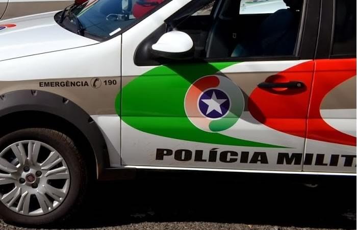 32 mil em baterias furtadas são recuperados no bairro Centenário