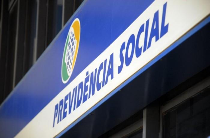 Perícias seguem suspensas nas agências do INSS pelo menos até quarta-feira