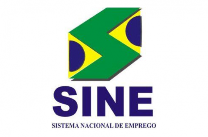 Ofertas de emprego no Sine de Jaraguá do Sul para esta sexta-feira(17)