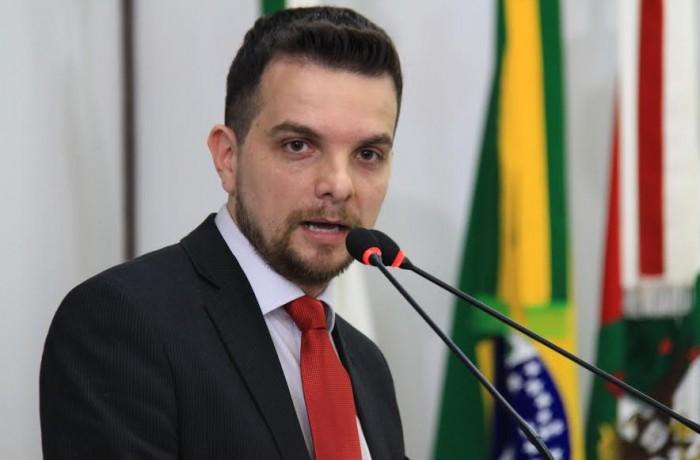 Delegacia Regional realiza 85 mil atendimentos por ano, revela delegado
