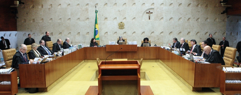 bancoimagemfotoaudiencia_ap_373200-1778805