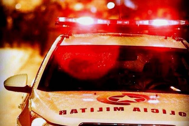 Festa com 20 pessoas é denunciada em Guaramirim