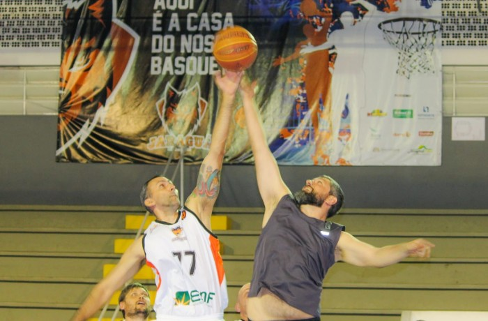 Foto: Emerson Gonçalves/RBN