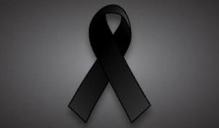 Notas de falecimento desta segunda-feira(18) em Jaraguá do Sul