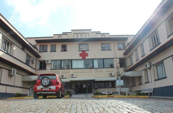 É a segunda vez que o Hospital Municipal Santo Antônio será administrado por uma empresa
