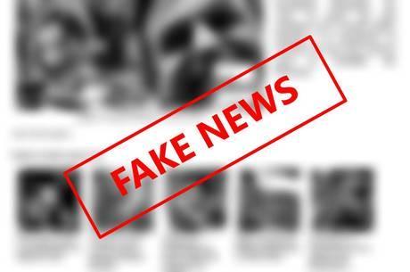 arte-fake-news-noticias-falsas-10102018101510724 (1)