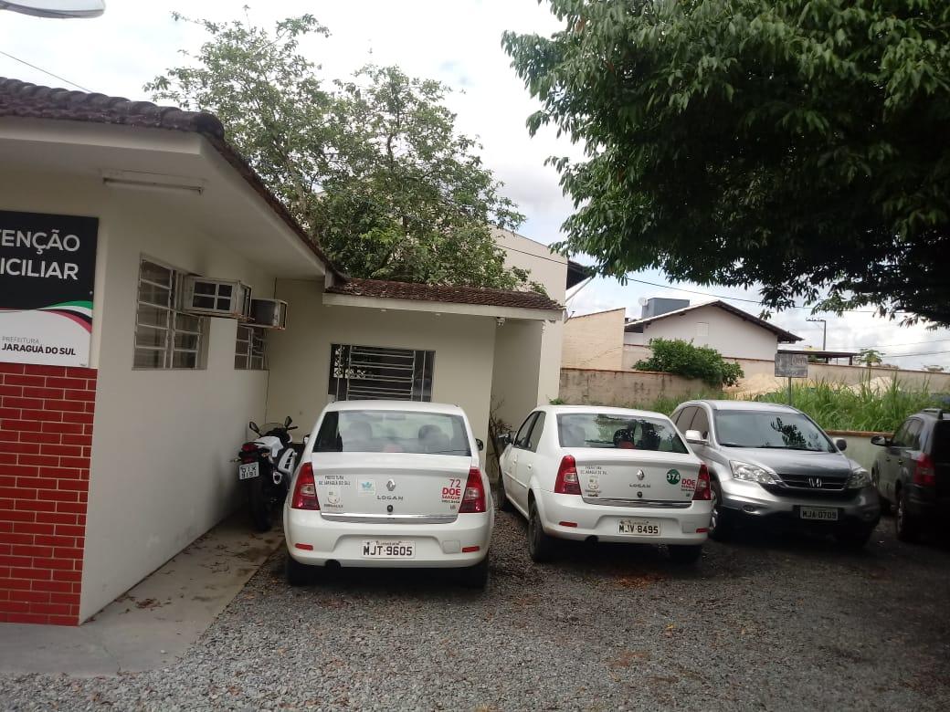 Foto: PMJS/Divulgação
