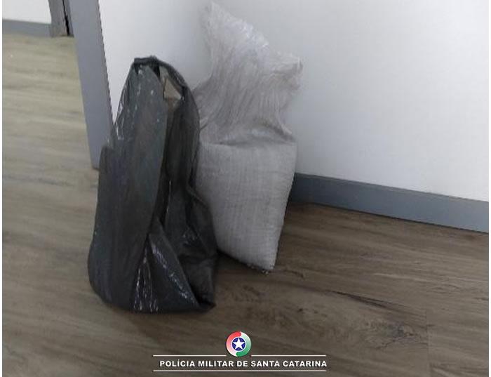 Foto: PM/Divulgação