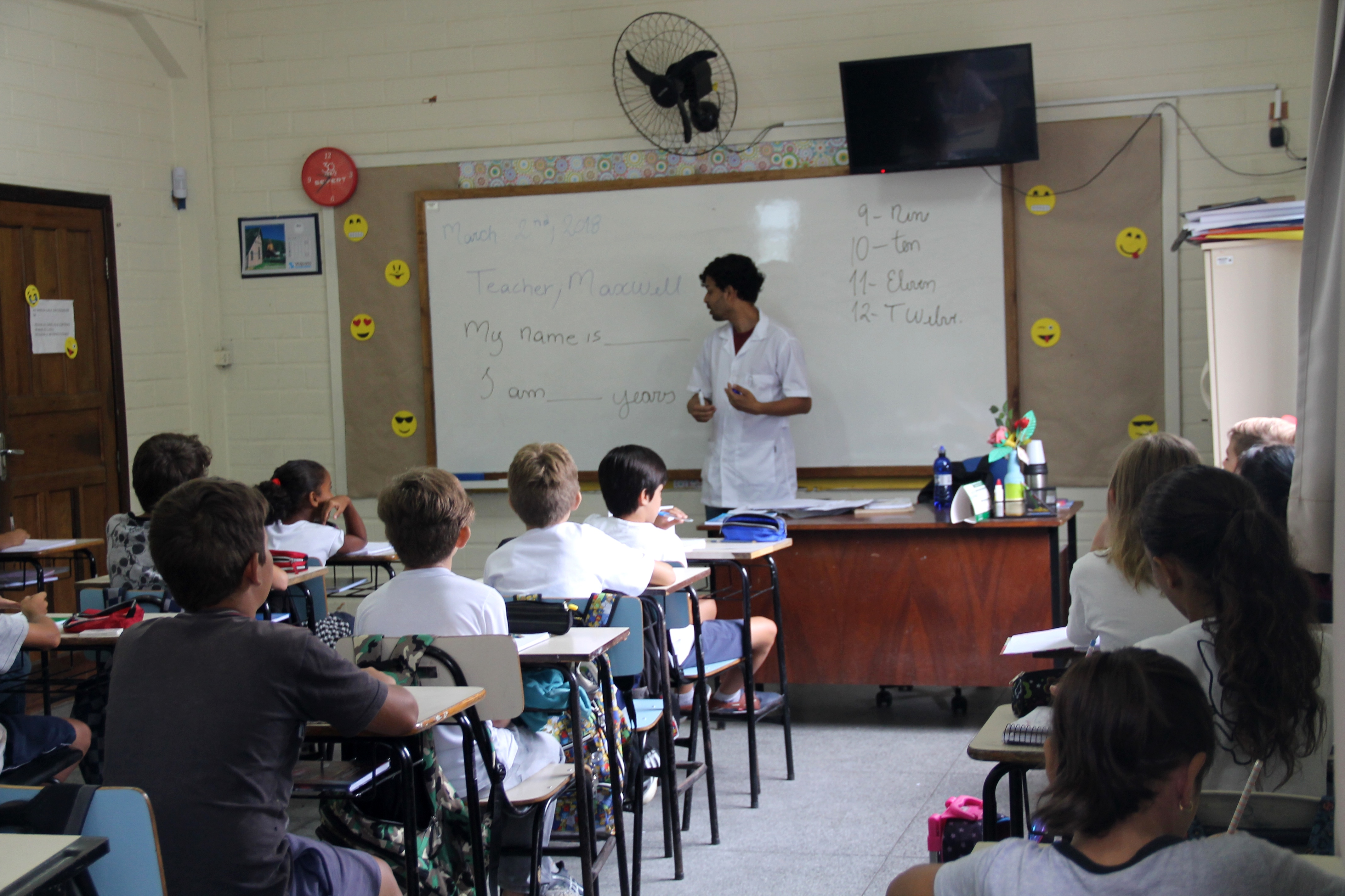 sala-de-aula-guaramirim