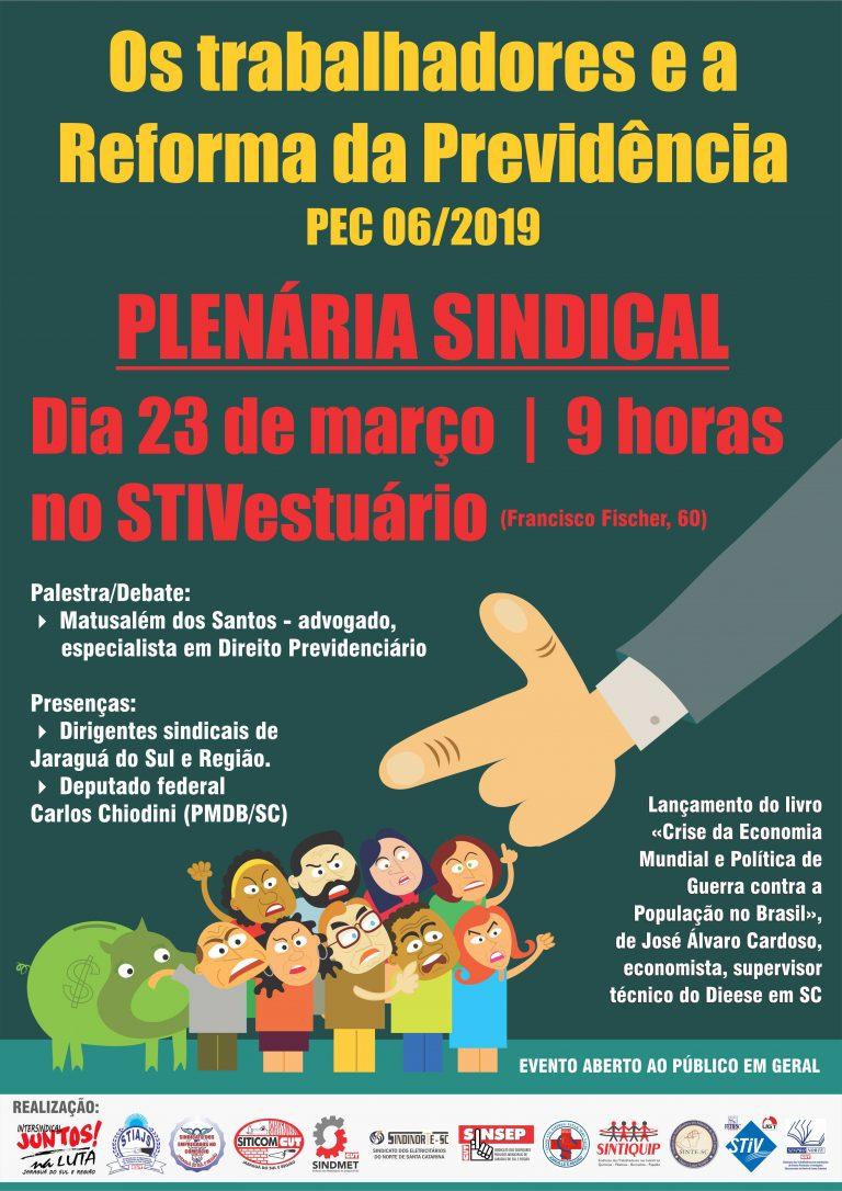 Intersindical-Plenária-Reforma-da-Previdência-23mar19-768x1086 (1)