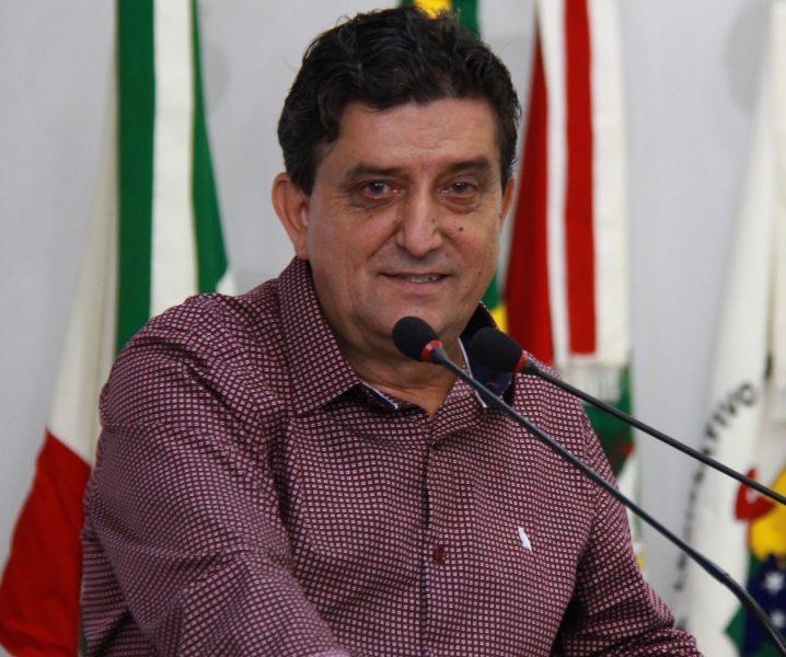 (Foto: CMJS/Divulgação)