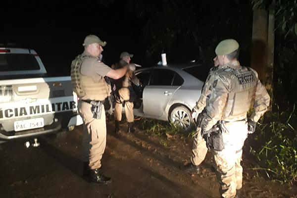 (FOTO: 14º Batalhão/Divulgação)