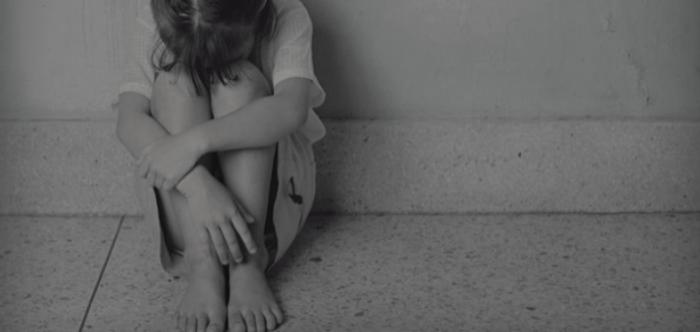 Urgente: mais de 50 crianças foram vítimas de pedófilo em Jaraguá do Sul