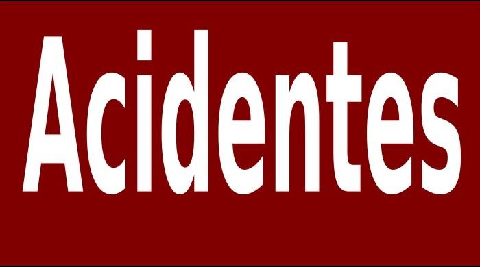 Homem morre no Pronto-Atendimento após acidente em Corupá