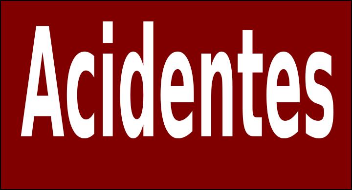 Acidente_Logo