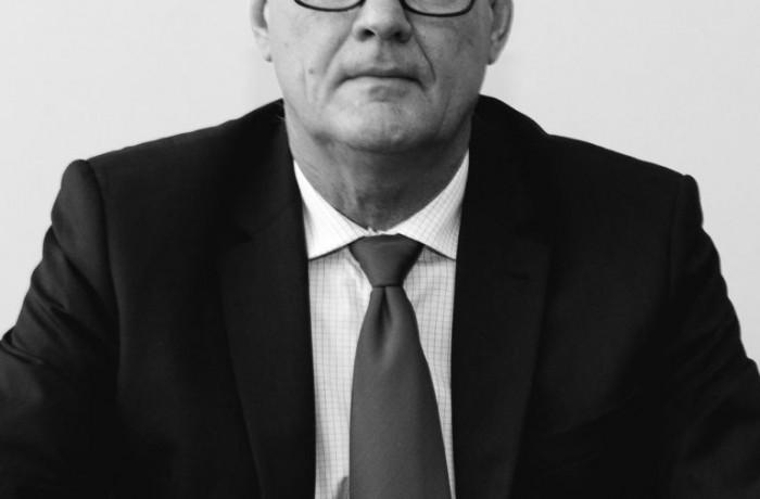 Advogado Leonel Pradi Floriani. Foto: buzziflorianiadv.com.br