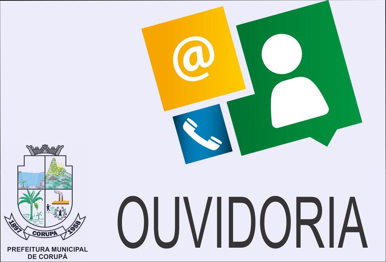 Imagem: Prefeitura de Corupá