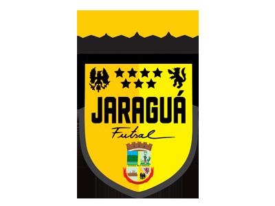 Um dos destaques da programação é o jogo do Jaraguá Futsal, pelas semifinais da Liga Nacional. Foto: pt.wikipedia.org