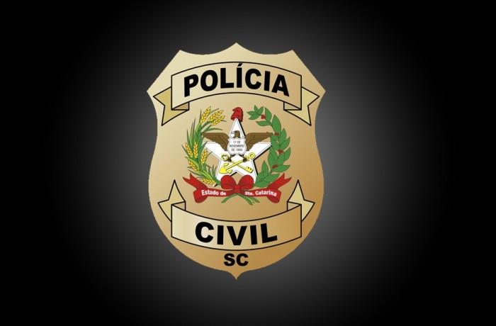 Polícia Civil indicia 11 servidores municipais por falsidade ideológica, em São Bento do Sul
