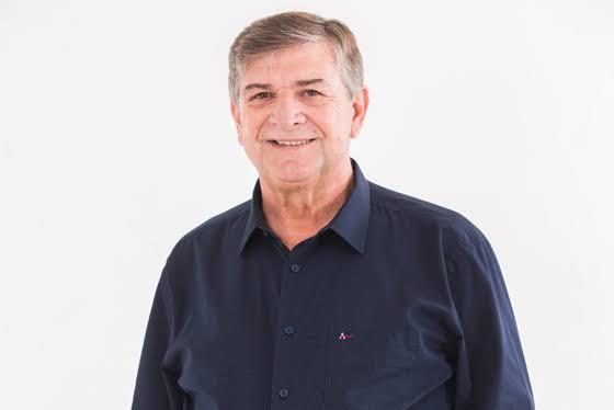 Foto: http://www.ligadonosul.com.br/