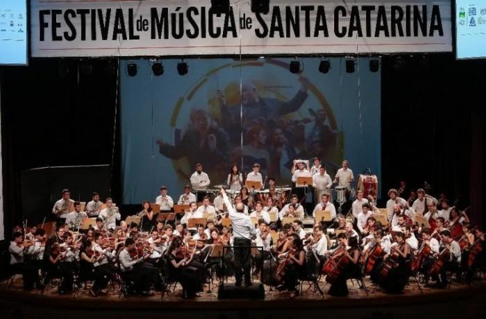 Foto: nsctotal.com.br