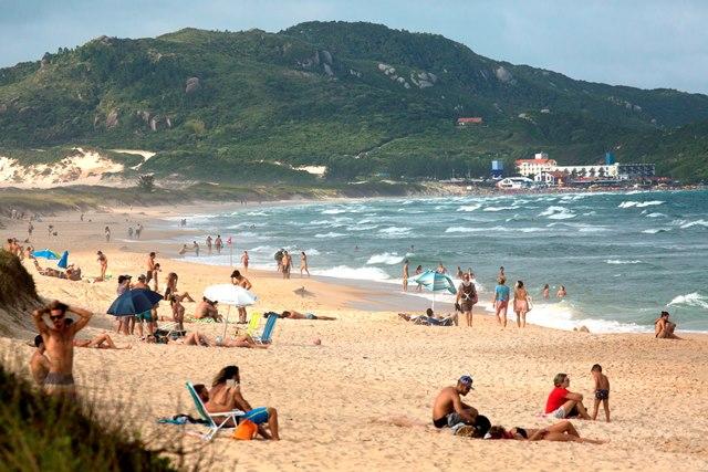 Foto: revistaversar.com.br