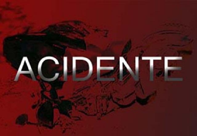 acidente-imagem-ilustrativa