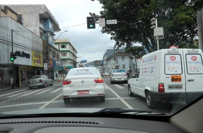 Foto: Prefeitura de Jaraguá do Sul