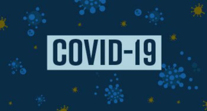 Florianópolis, Criciúma e Antônio Carlos registram primeiras mortes por coronavírus