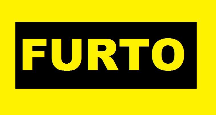 FURTO-2