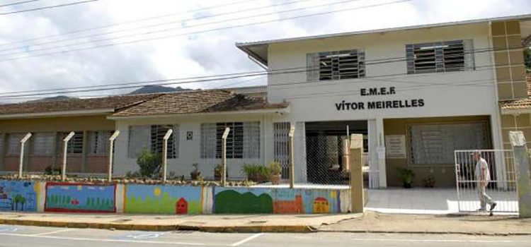 escolas-municipais-radio-brasil-novo