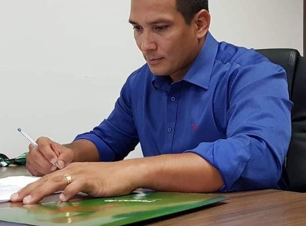 Jasc 2020 não deverá ser em Jaraguá do Sul, afirma presidente da Fesporte