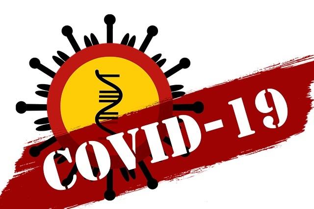 Covid-19: Corupá inicia testagem em trabalhadores do comércio
