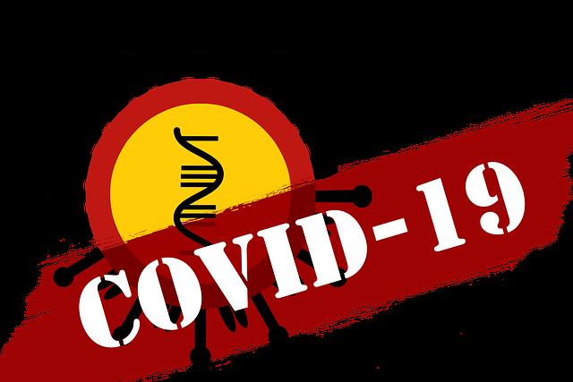 Corupá confirma primeiro caso de Coronavírus