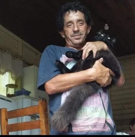 Depois de ser atropelado em Guaramirim, homem morre no Hospital São José