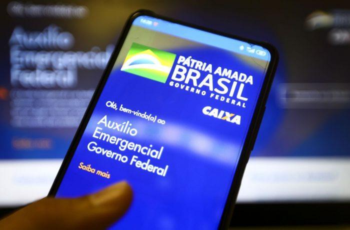 Foto: Marcello Camargo/Agência Brasil