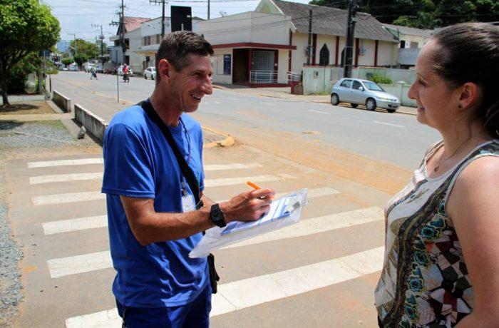 (Foto: Prefeitura de Guaramirim / Divulgação)