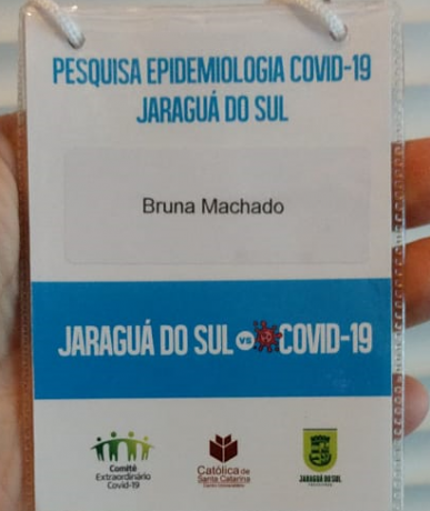 (Crédito: Divulgação / PMJS)