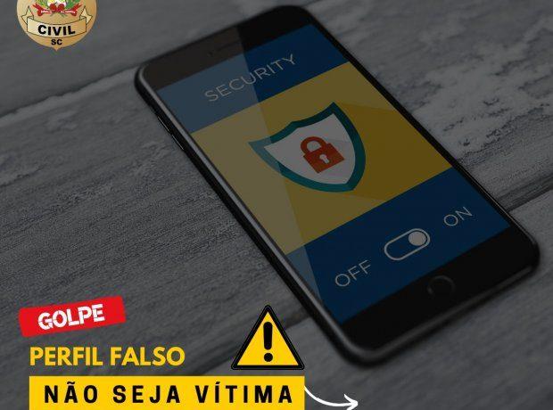 (Imagem: Divulgação/PCSC)